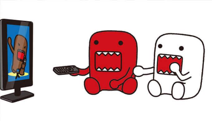 『第70回NHK紅白歌合戦 すべての歌は、応援歌だ。』の見逃し配信を一番お得に視聴する方法画像