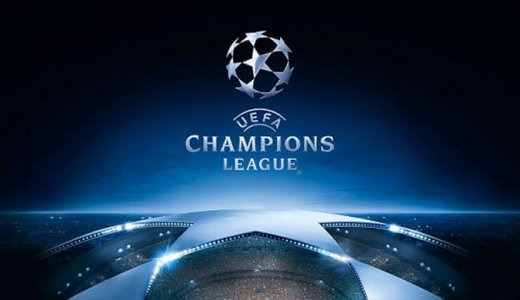 UEFAチャンピオンズリーグ2018-19の動画配信をスマホアプリ(iPhone・Android)で無料視聴する方法!