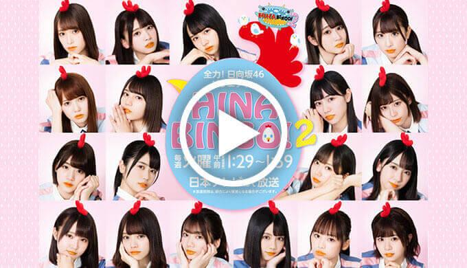 hinabingo2動画再生